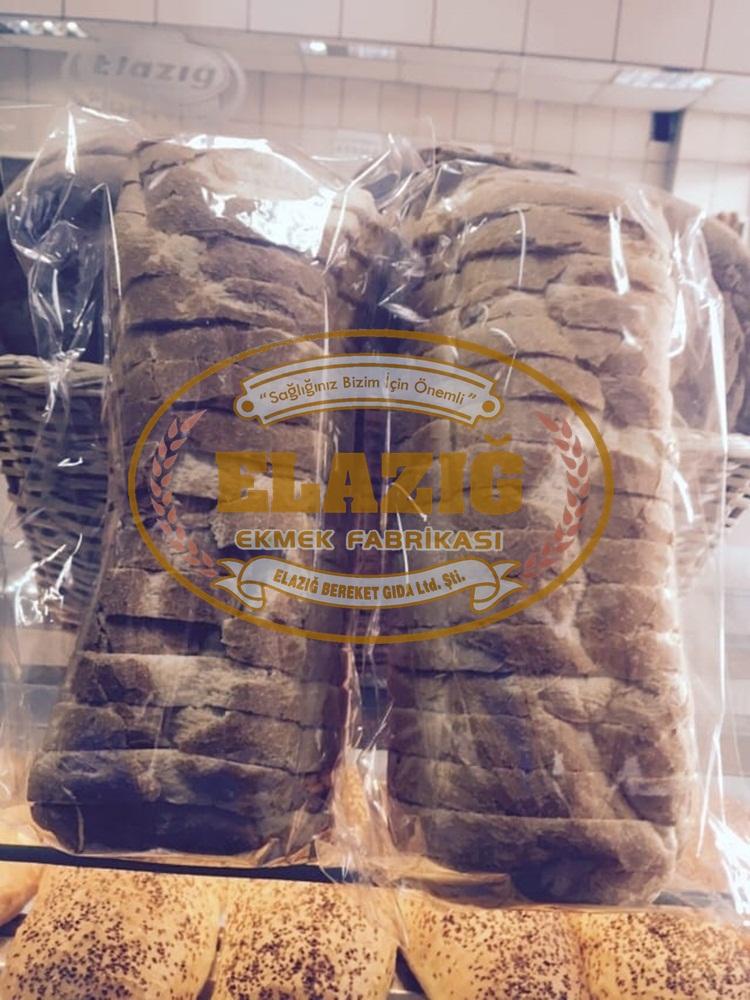elazığ-ekmek-131