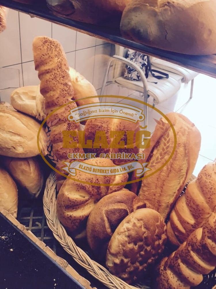elazığ-ekmek-132