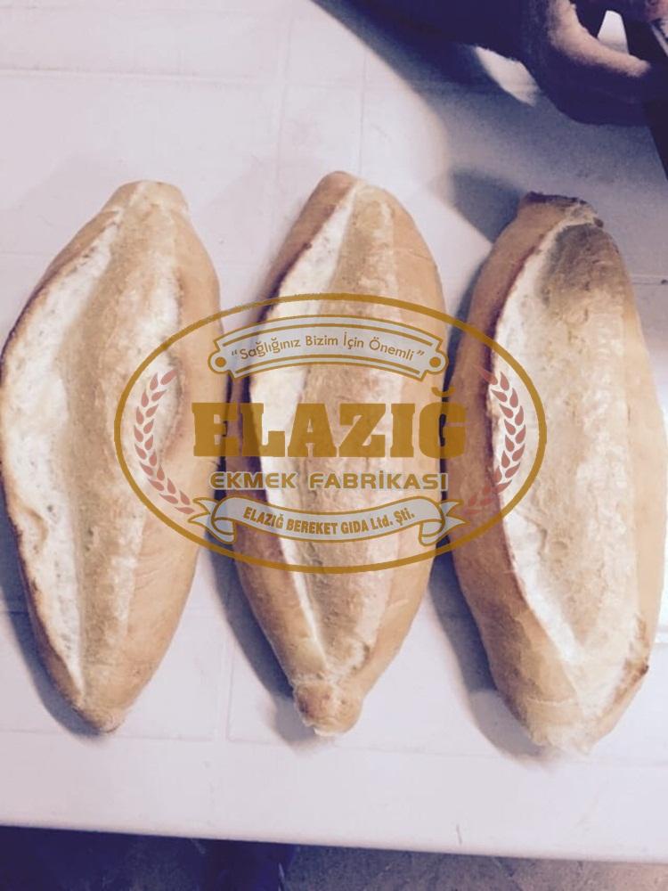 elazığ-ekmek-133