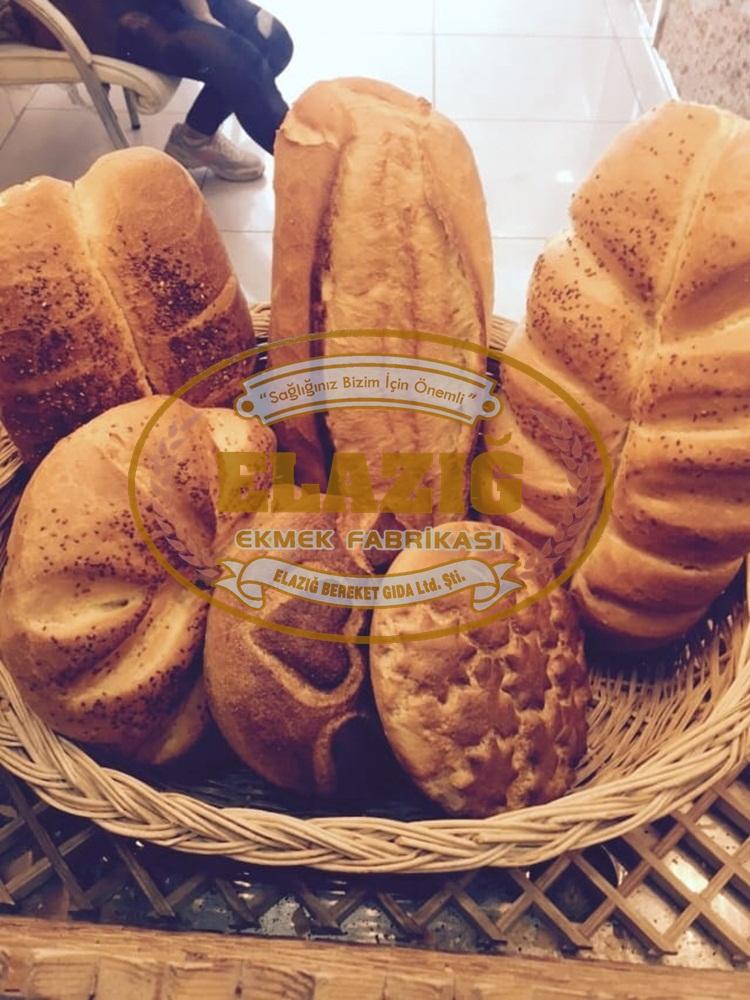 elazığ-ekmek-134