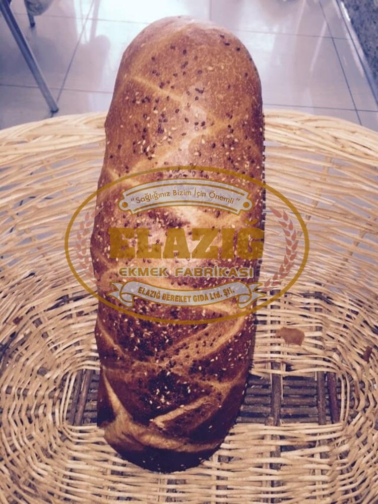elazığ-ekmek-135