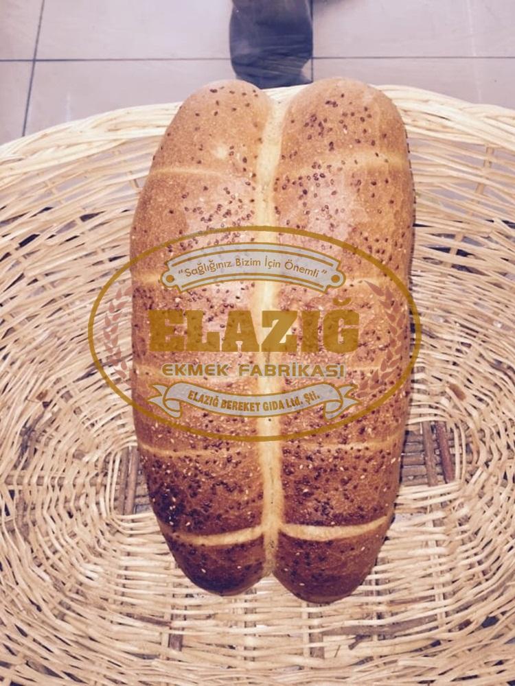 elazığ-ekmek-137