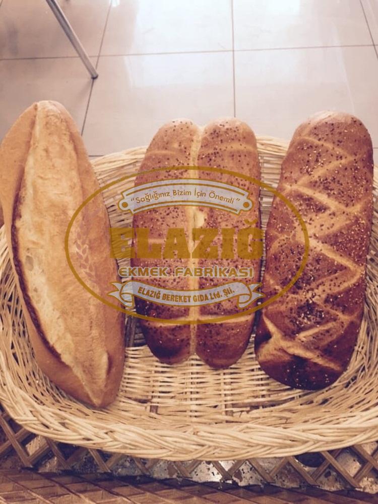 elazığ-ekmek-138