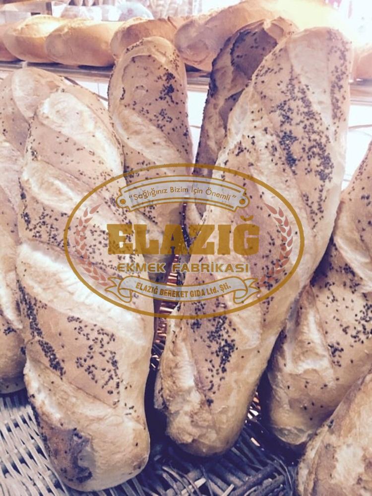 elazığ-ekmek-139