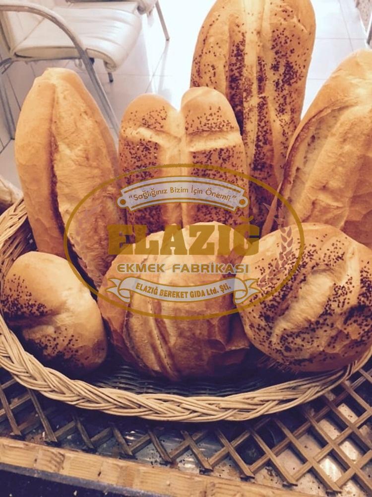 elazığ-ekmek-140