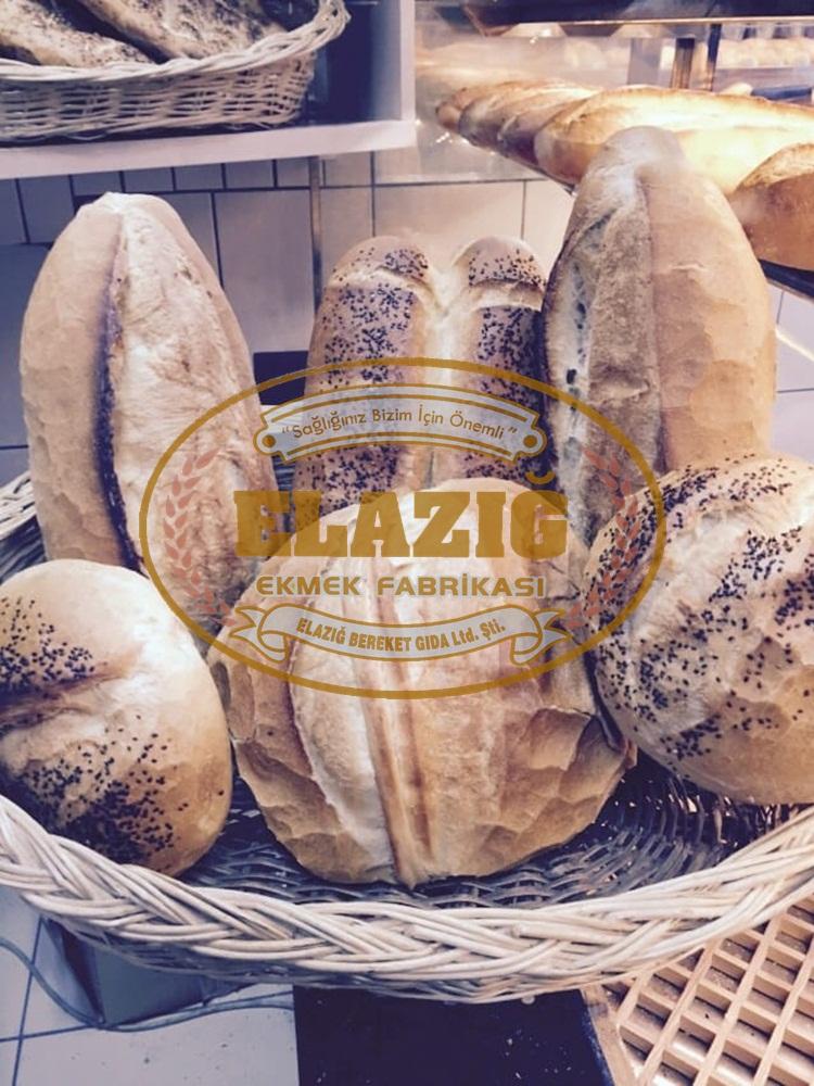 elazığ-ekmek-141