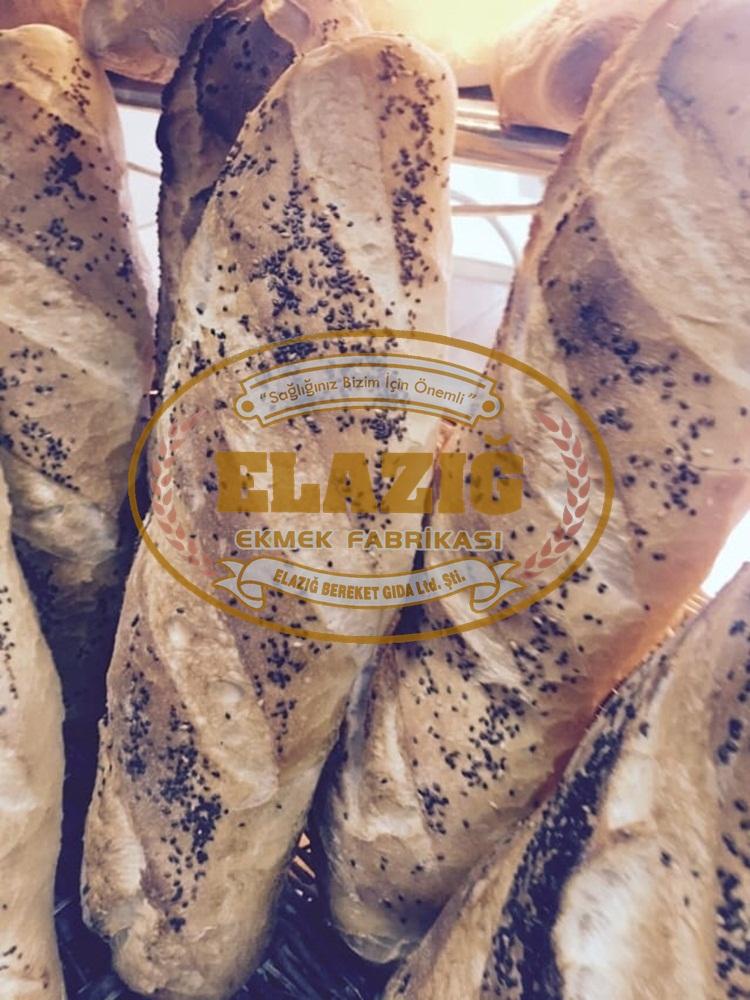 elazığ-ekmek-142