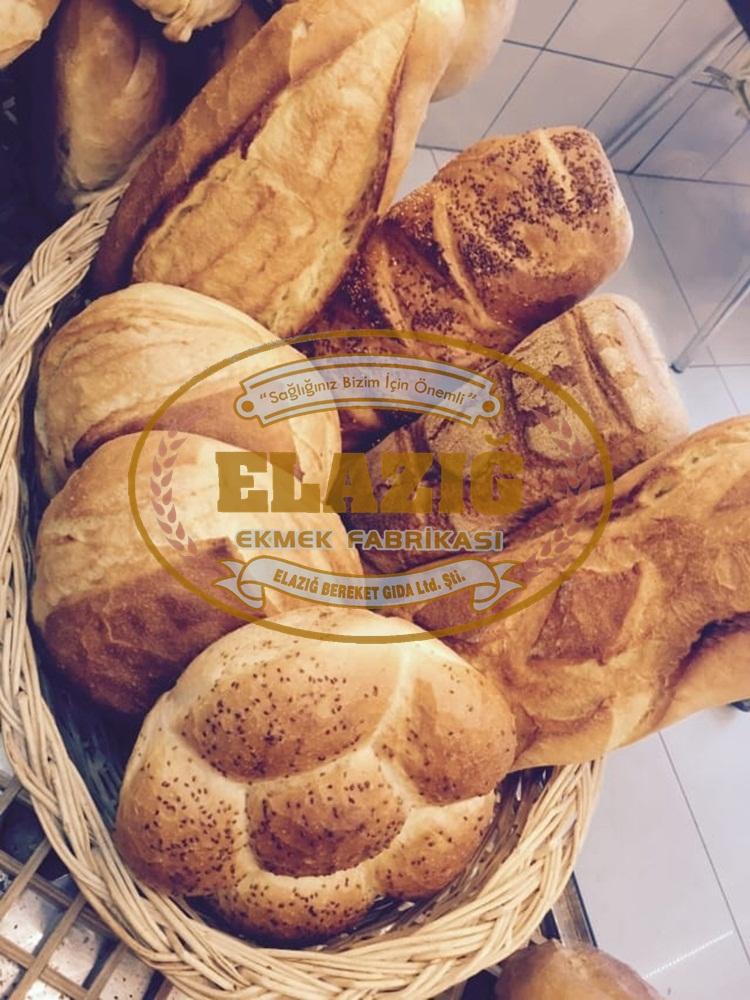 elazığ-ekmek-143
