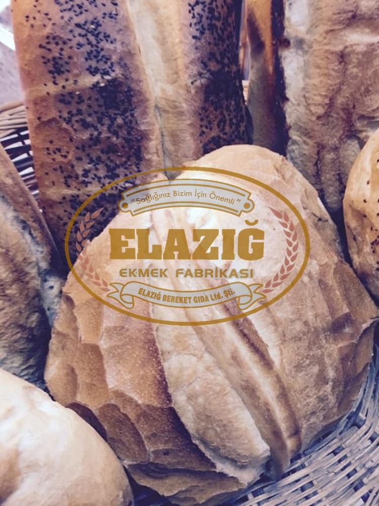elazığ-ekmek-145