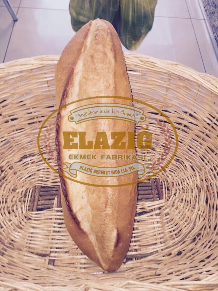 elazığ-ekmek-146