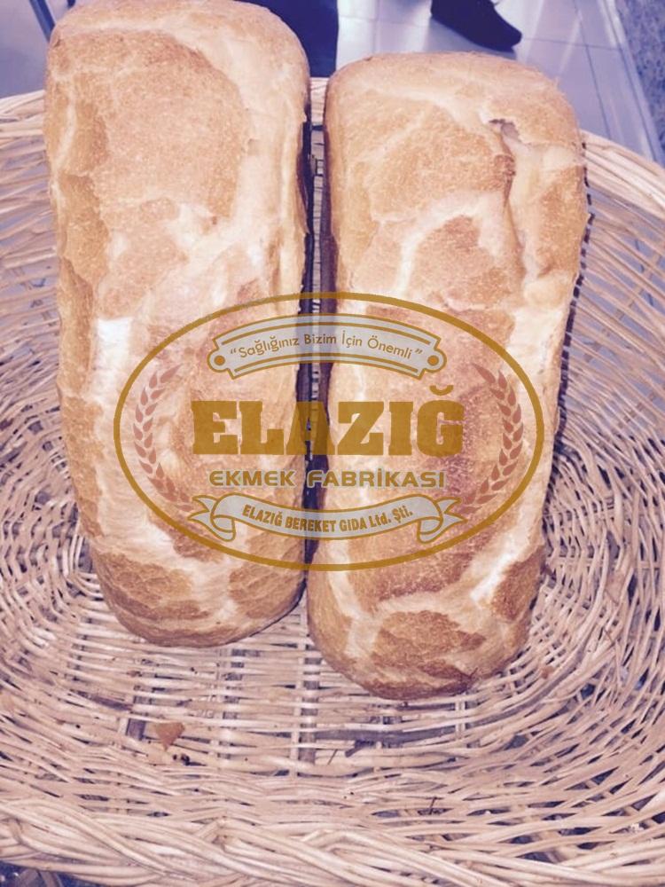 elazığ-ekmek-147