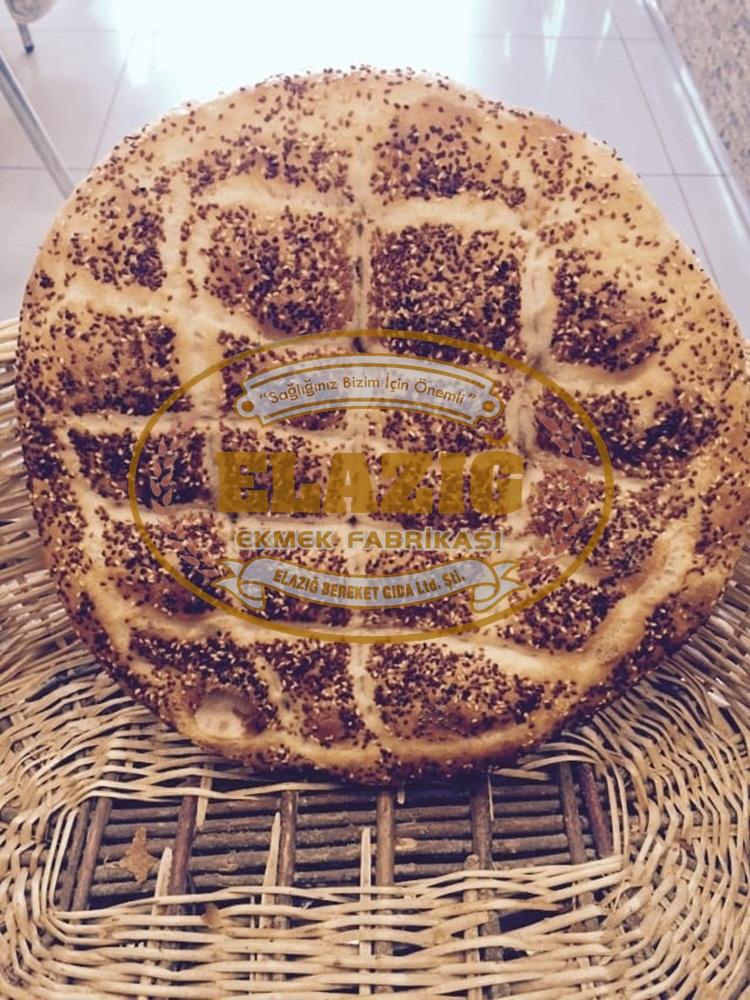 elazığ-ekmek-148