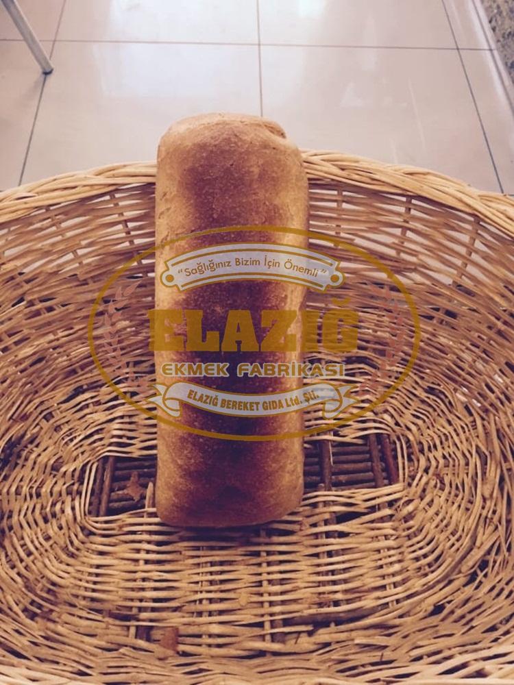 elazığ-ekmek-150