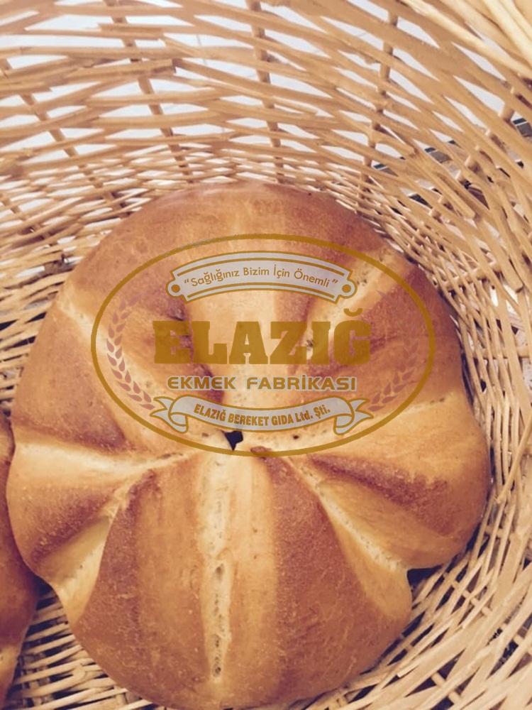 elazığ-ekmek-152