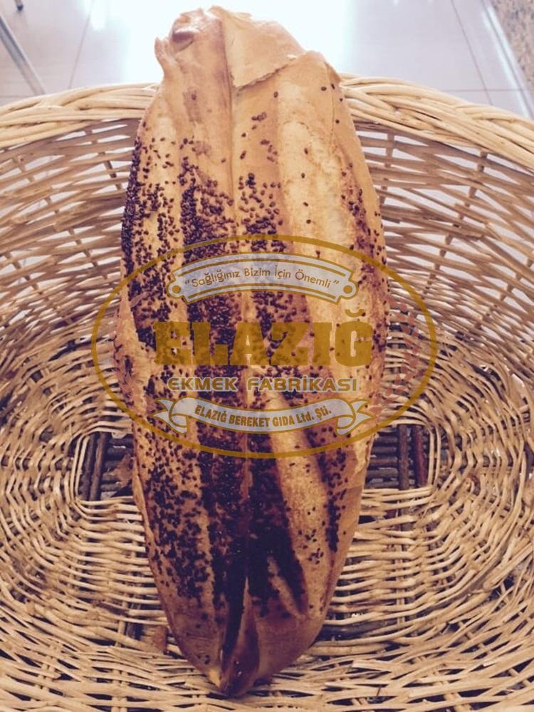 elazığ-ekmek-153
