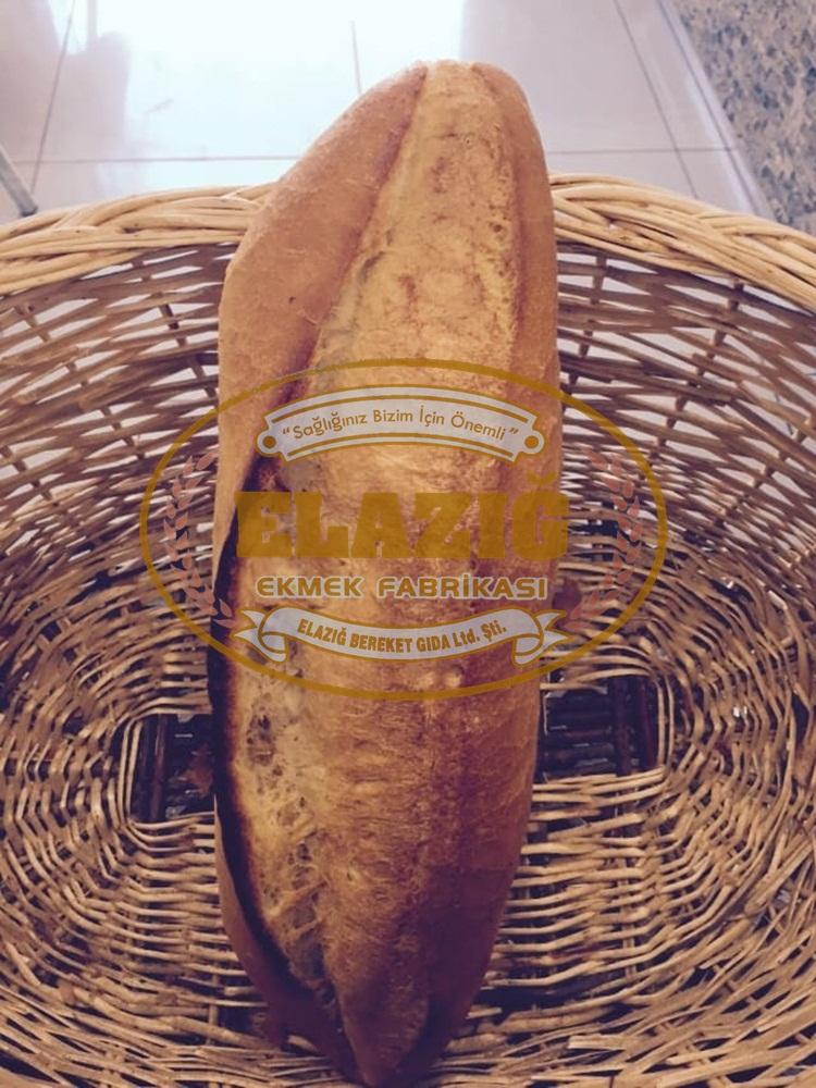 elazığ-ekmek-154