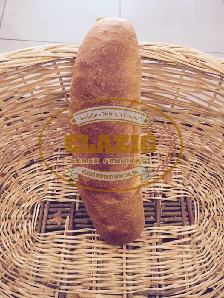 elazığ-ekmek-155