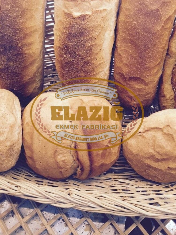 elazığ-ekmek-158