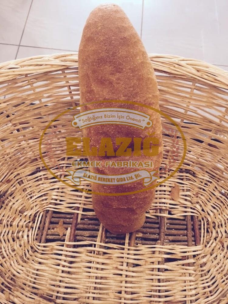 elazığ-ekmek-159