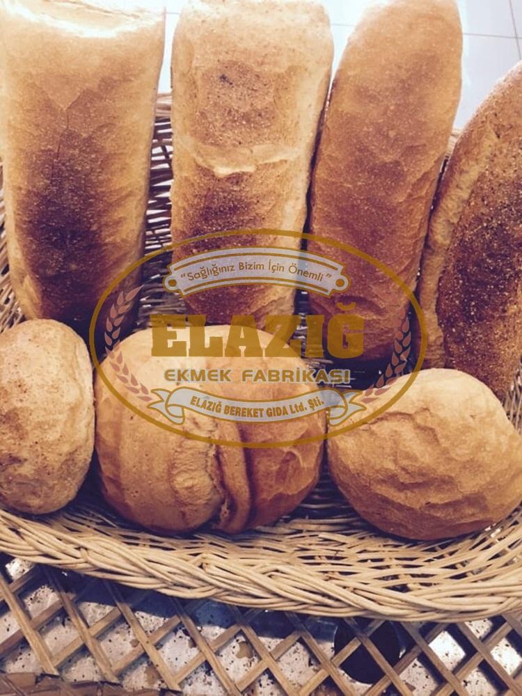 elazığ-ekmek-161