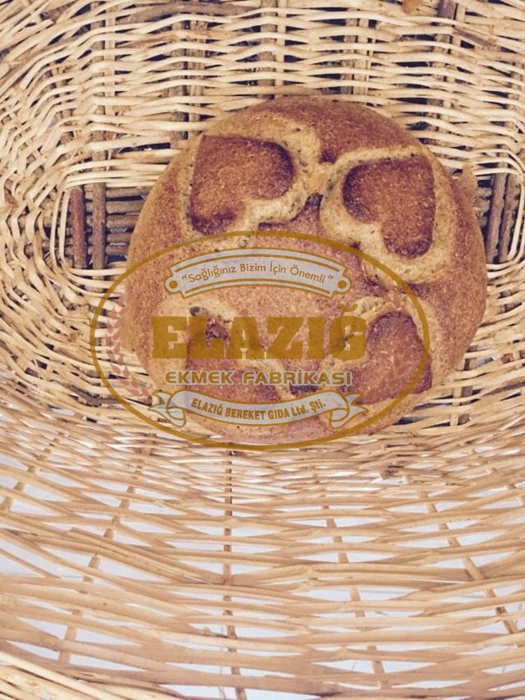 elazığ-ekmek-162