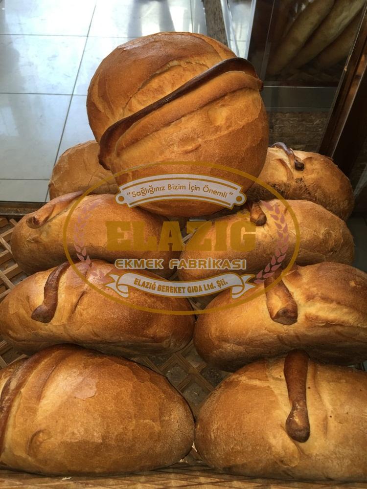 elazığ-ekmek-163