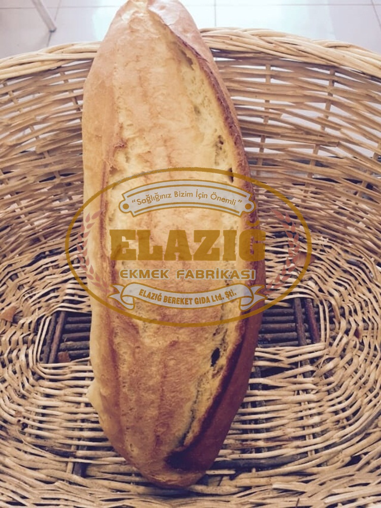 elazığ-ekmek-164