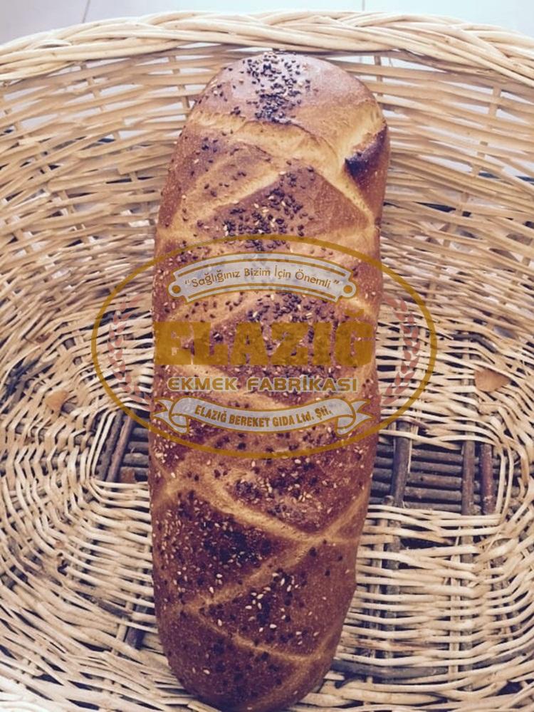 elazığ-ekmek-165