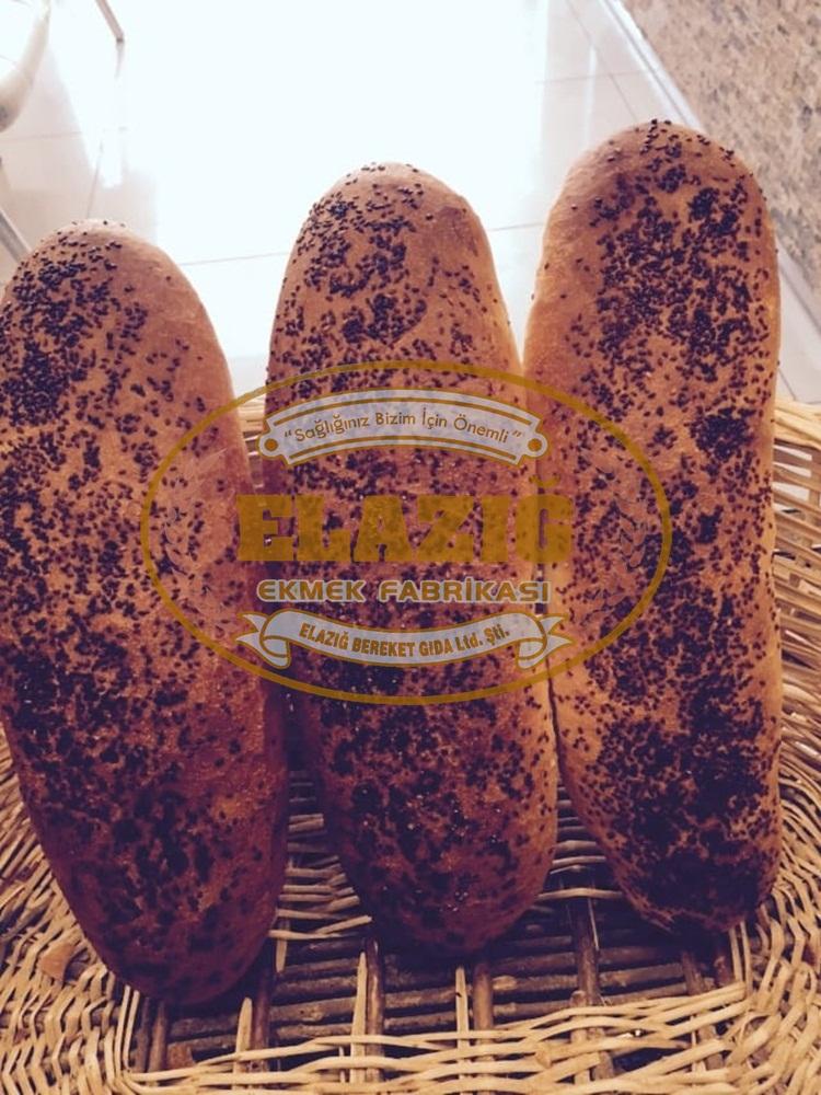 elazığ-ekmek-166