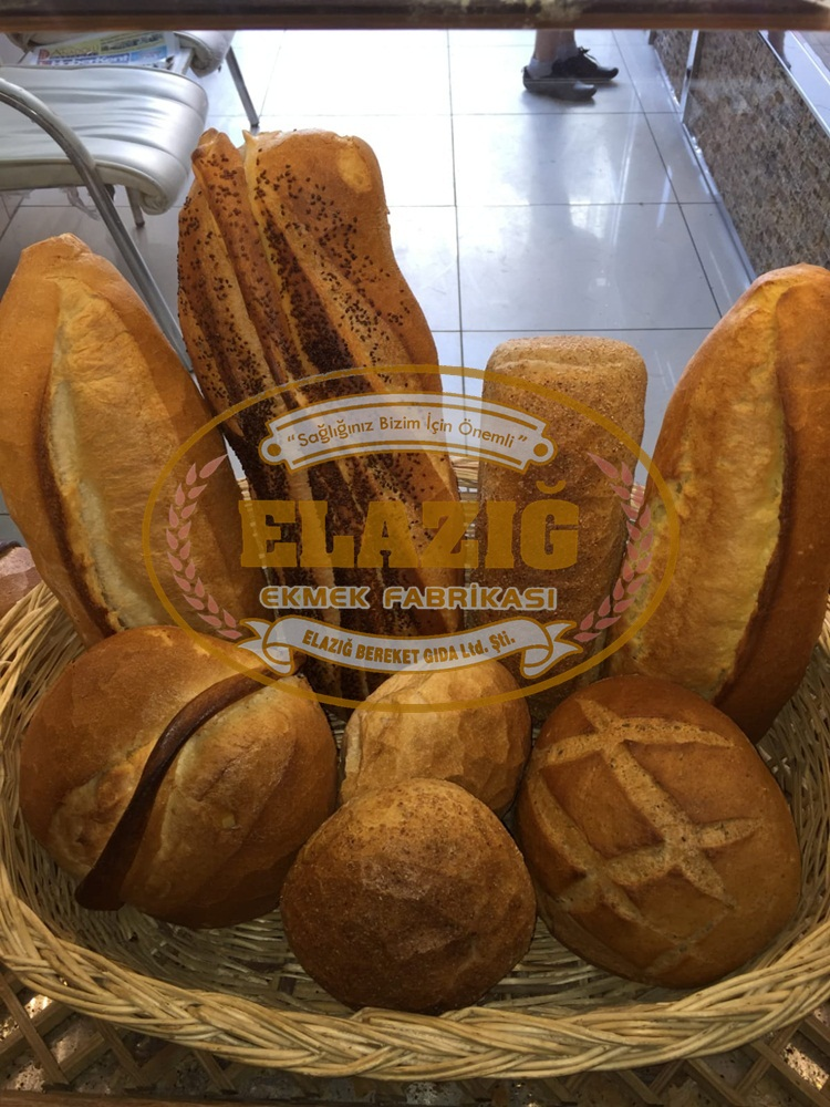 elazığ-ekmek-167