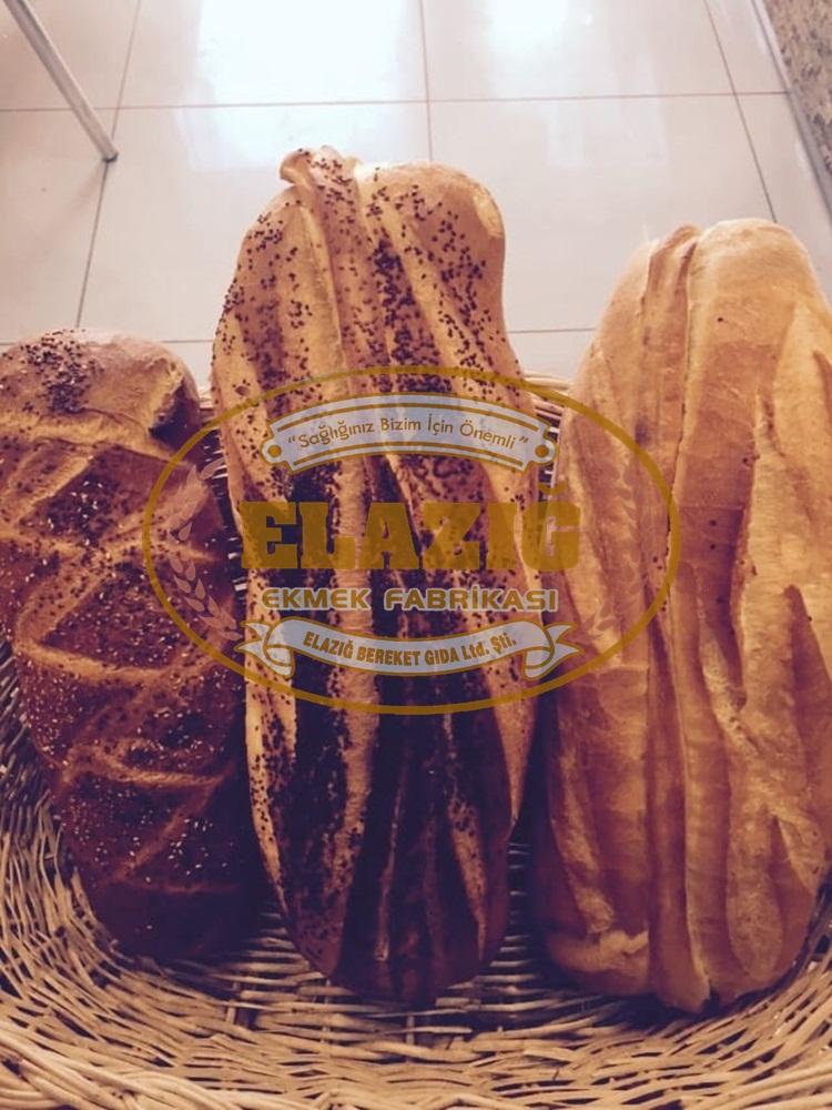 elazığ-ekmek-168