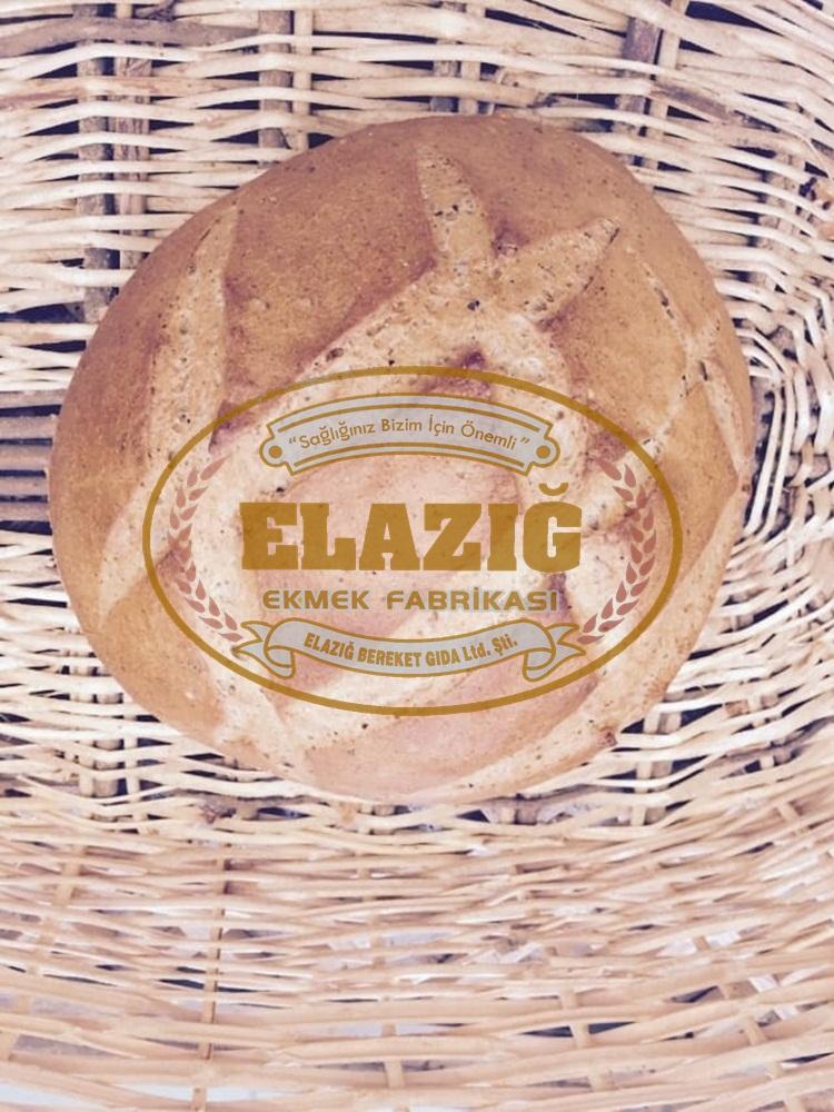 elazığ-ekmek-169