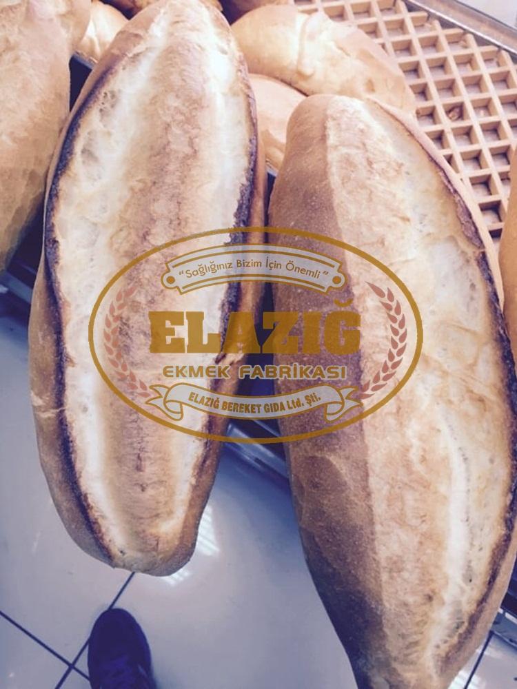 elazığ-ekmek-170