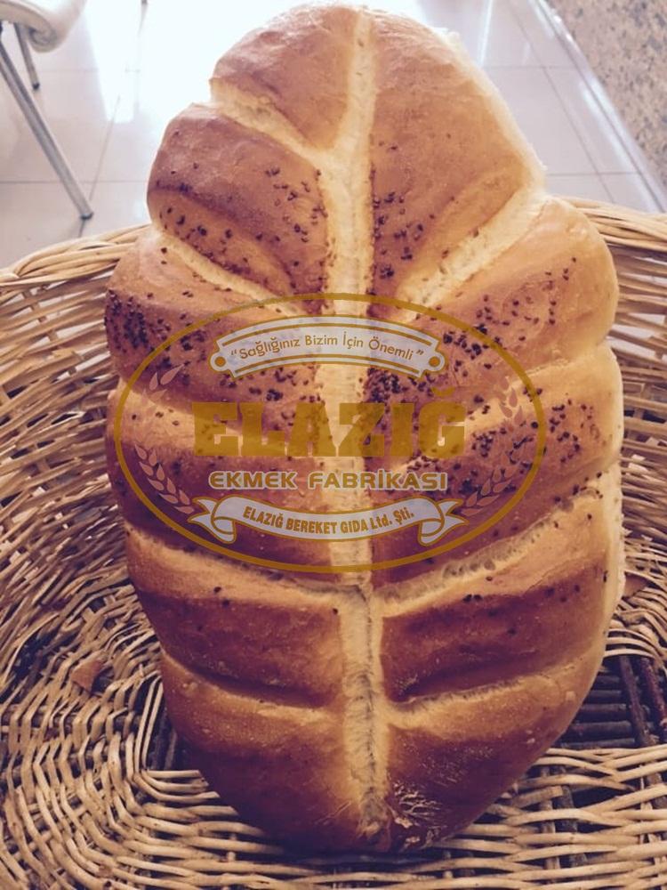 elazığ-ekmek-171