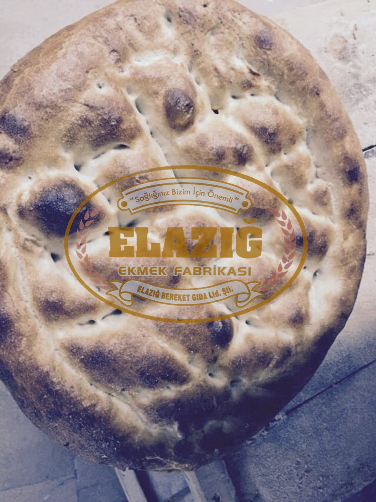 elazığ-ekmek-172