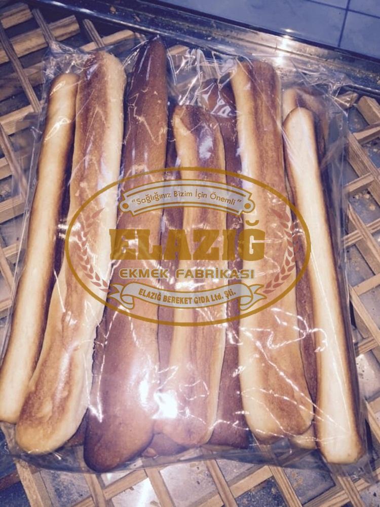 elazığ-ekmek-173