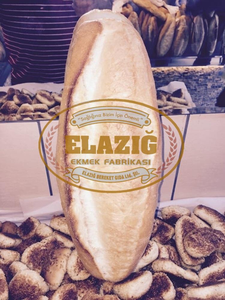 elazığ-ekmek-174