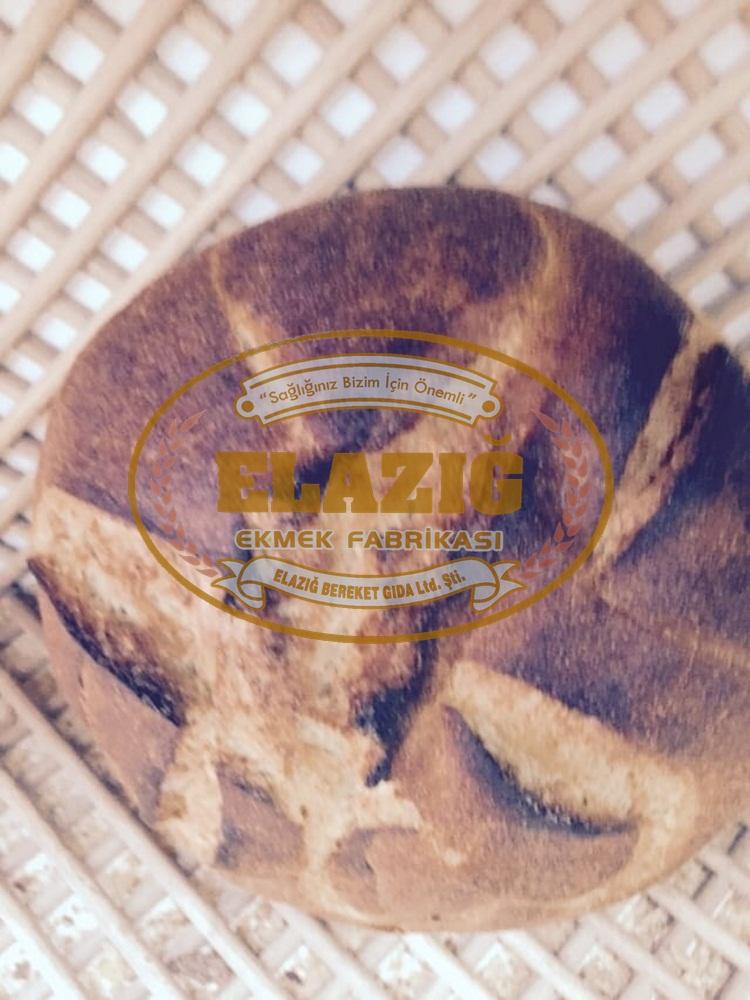 elazığ-ekmek-176