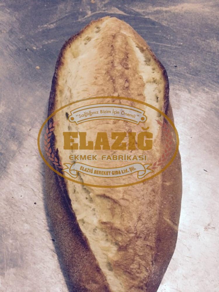 elazığ-ekmek-177