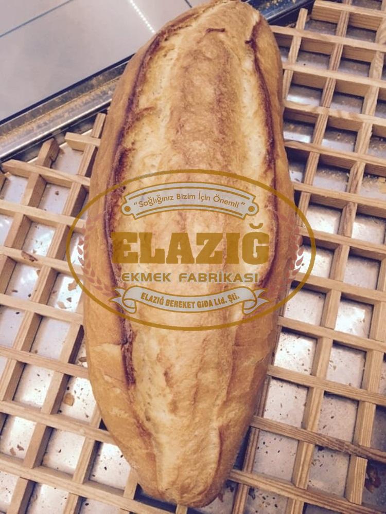 elazığ-ekmek-178