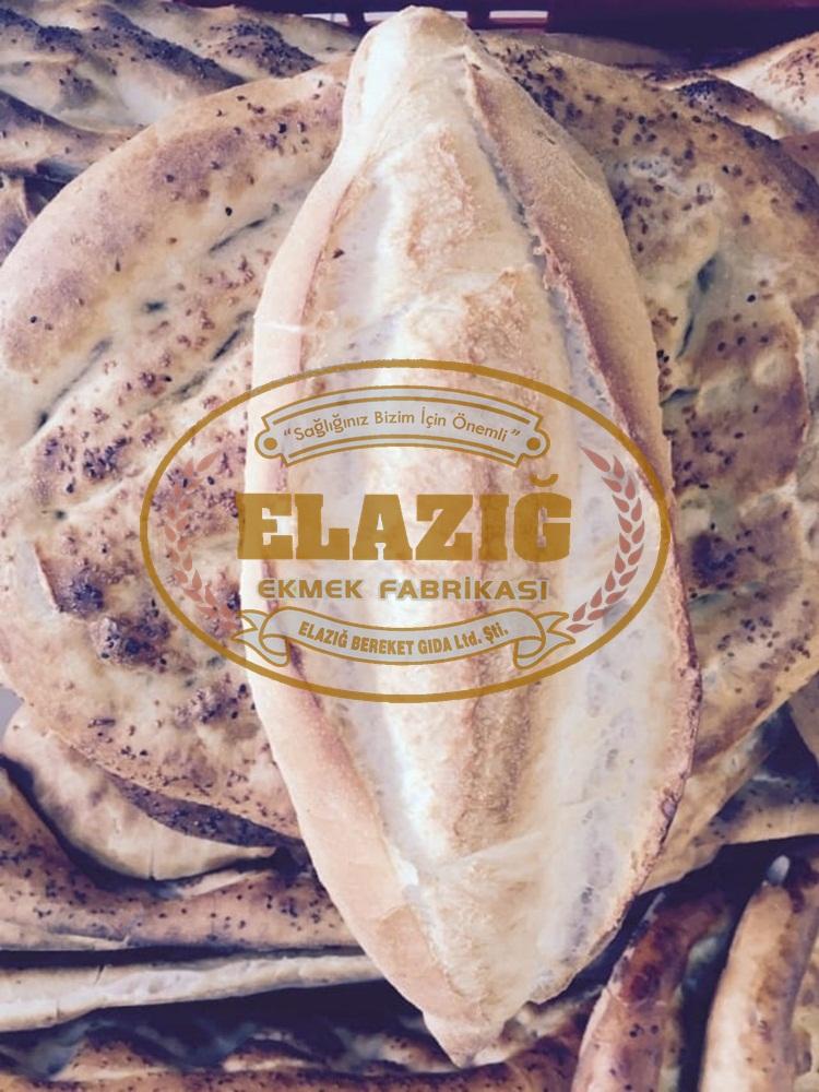 elazığ-ekmek-179
