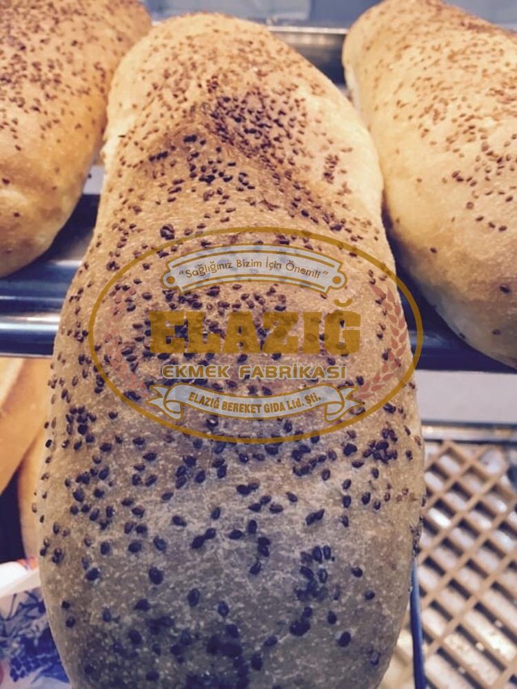 elazığ-ekmek-180