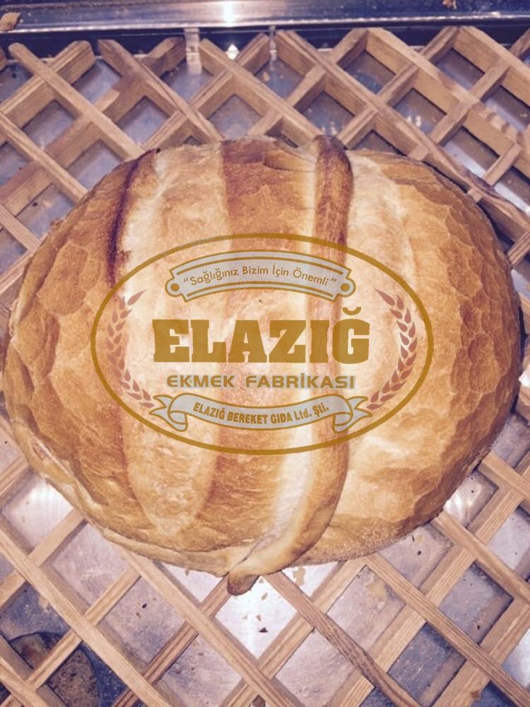 elazığ-ekmek-181