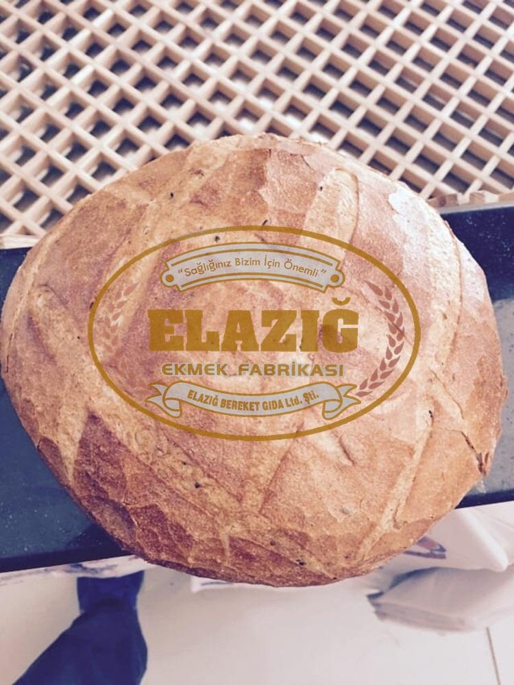 elazığ-ekmek-182