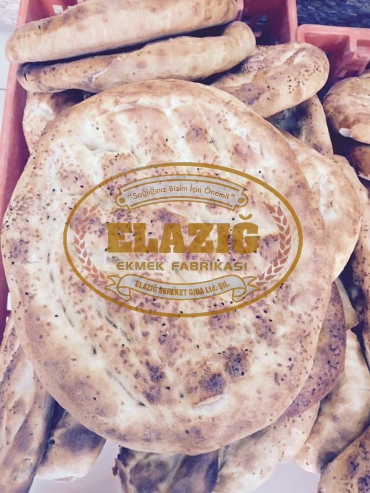 elazığ-ekmek-183