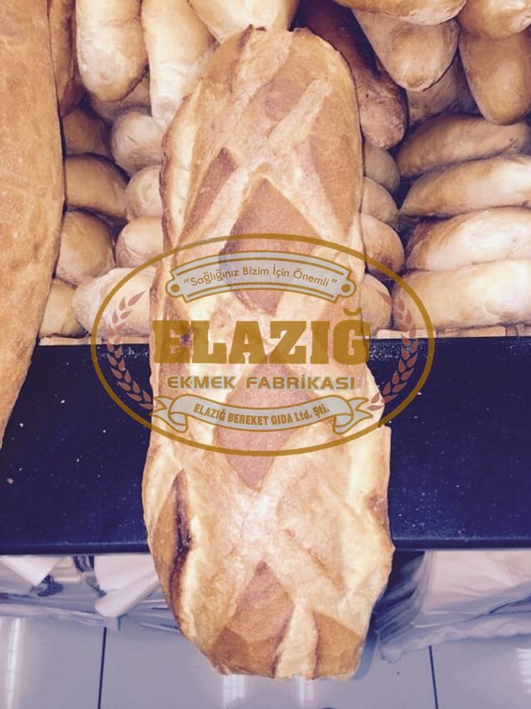 elazığ-ekmek-184