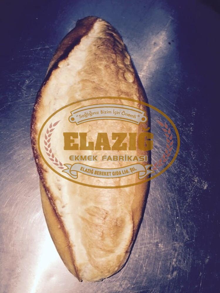 elazığ-ekmek-185