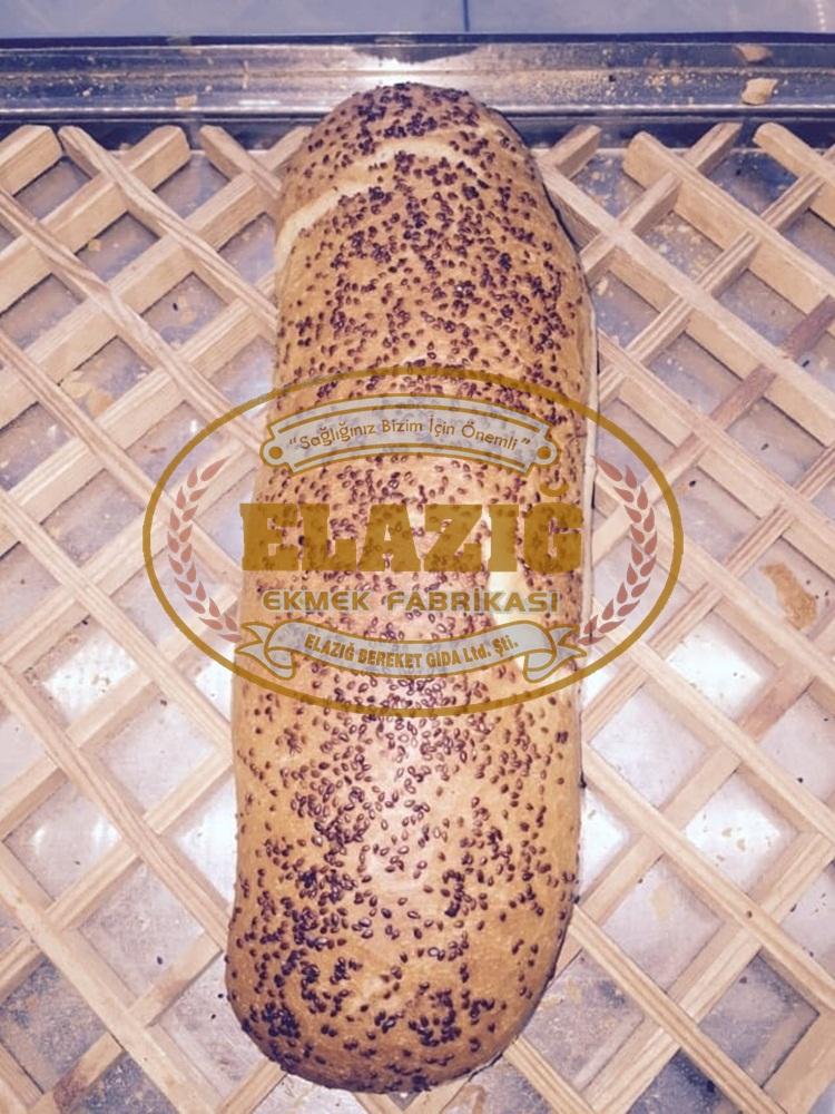 elazığ-ekmek-186