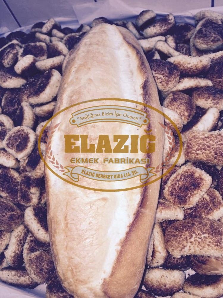 elazığ-ekmek-187