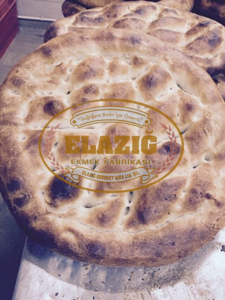 elazığ-ekmek-188